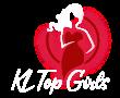 KL Top Girls – VIP and Platinum Malaysia Escorts Girls in Kuala Lumpur